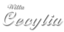 Willa Cecylia