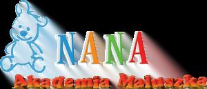 Przedszkole NANA